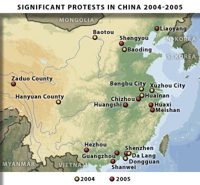 chinaprotests.jpg