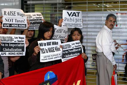 globalisation_protest.jpg